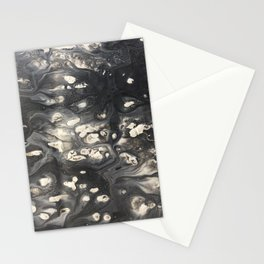 Accidental Stationery Cards