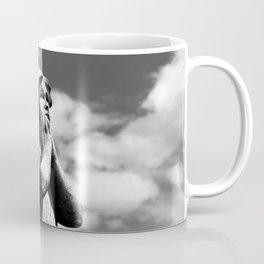 Prayer for Comfort Coffee Mug