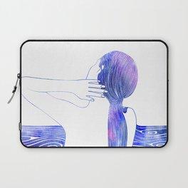 Nereid CVII Laptop Sleeve