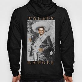 Carlos Danger Hoody