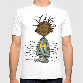 ODB T-shirt