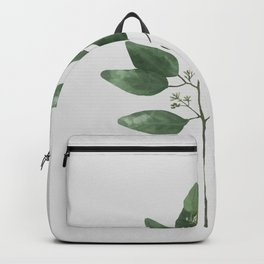 Branch 2 Backpack