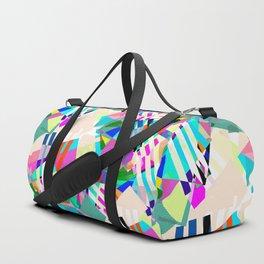 Patsy & Edina Duffle Bag