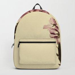 Vervain Backpack