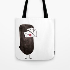 For You... Tote Bag