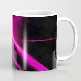 Spoiler Alert Coffee Mug