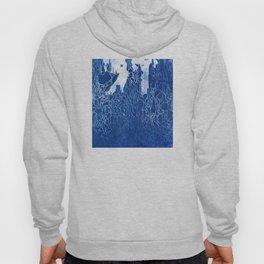cyano spire Hoody