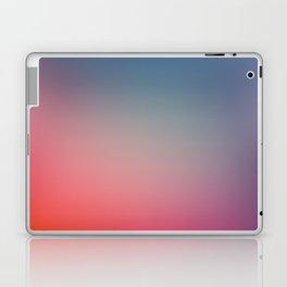 SOMETIMES - Plain Color Iphone Case Laptop & iPad Skin