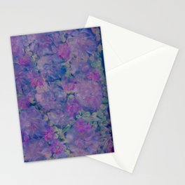 Ambrosia Painting Stationery Cards