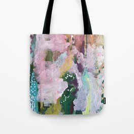 Dare to Fly - Part 3 Tote Bag