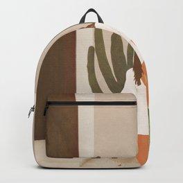 Sunny Glow I Backpack