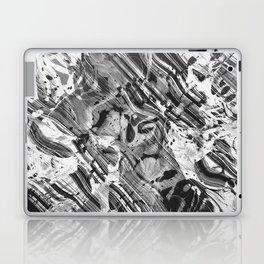 ZZZBO Laptop & iPad Skin