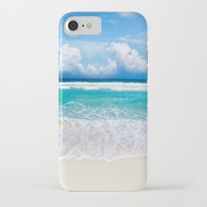 You only live once... Slim Case iPhone 7