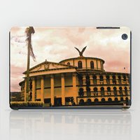 colombia iPad Cases featuring Colombia is my country! by Alejandra Triana Muñoz (Alejandra Sweet