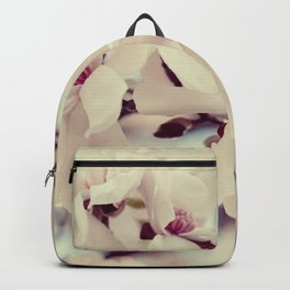 Twisted Sisters Backpack