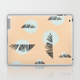 Abstract Composition 03 #society6 #decor #buyart Laptop & iPad Skin