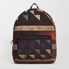 1776 Backpack