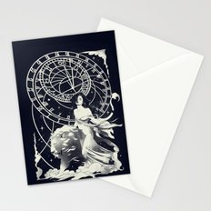 Dreamers Stationery Cards