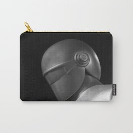 Klaatu 1 Carry-All Pouch