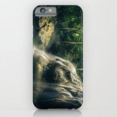 Finca Paraíso, Guatemala Slim Case iPhone 6s