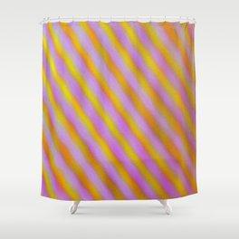 Jocelyn Shower Curtain