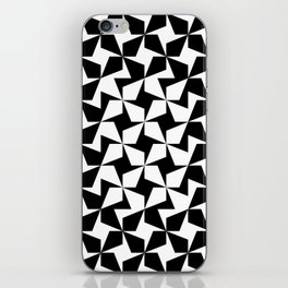 Tessellate No. 1 iPhone Skin