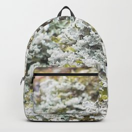 """""""WEED CABBAGE"""" Backpack"""