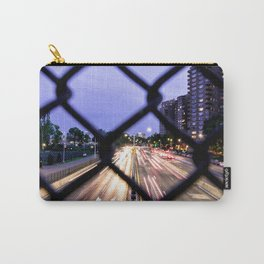 FDR Drive Carry-All Pouch