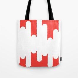 blpm67 Tote Bag