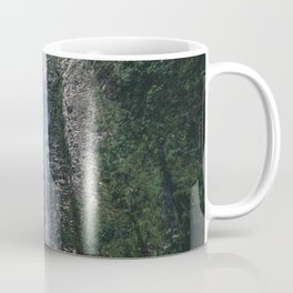 Secret Fall Coffee Mug