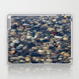 Red Rock Laptop & iPad Skin