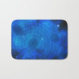 Soulful Tears Bath Mat