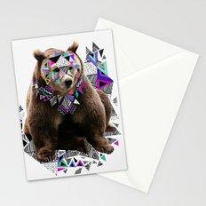 ▲HONAW▲ Stationery Cards