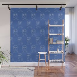stay quirky Wall Mural