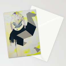 student Stationery Cards