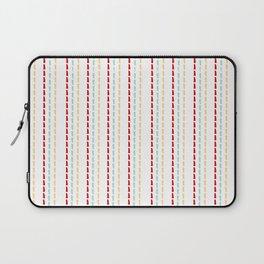Stitched Laptop Sleeve