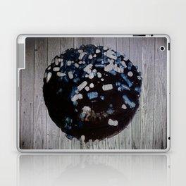 Oreo Stencil Laptop & iPad Skin