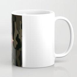 Sir Jackschnauzer Coffee Mug