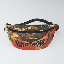 Product of Environment Fanny Pack