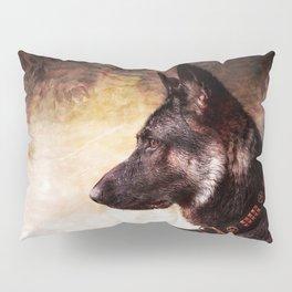 The magic of Love Pillow Sham
