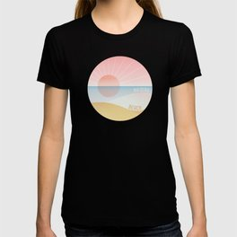 ※ Hawaii • Hulopoe Beach ※ T-shirt