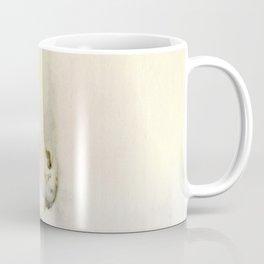 A Serene Life 3B - by Kathy Morton Stanion Coffee Mug