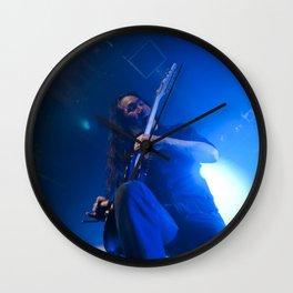 Dragonforce Wall Clock