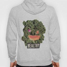 Healthy Hoody