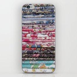 Rainbow Liberty Love iPhone Skin