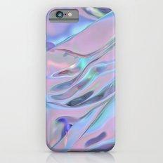 Gel Slim Case iPhone 6s