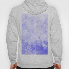 Design - 481 Hoody