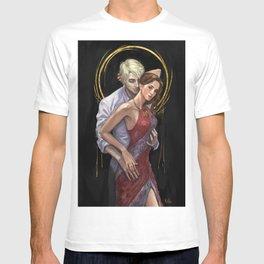 Dramione Tango T-shirt