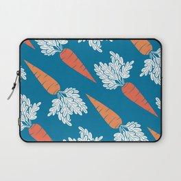 Carrots II Laptop Sleeve