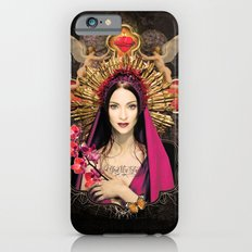 In God We Trust #1 Slim Case iPhone 6s